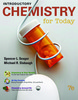 Thumbnail Introductory Chemistry for Today (7th Edition)