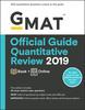 Thumbnail GMAT - Official Guide Quantitative Review 2019