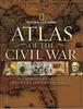 Thumbnail Atlas Of The Civil War