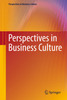 Thumbnail Perspectives in Business Culture