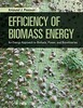 Thumbnail Efficiency of Biomass Energy