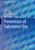 Thumbnail Prevention of Substance Use