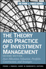 Thumbnail The Theory and Practice of Investment Management (2nd Editio