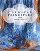 Thumbnail Chemical Principles (7th Edition)