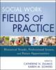 Thumbnail Social Work Field of Practice