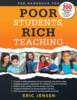 Thumbnail The Handbook for Poor Students Rich Teaching