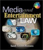 Thumbnail Media and Entertainment Law