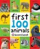 Thumbnail 100 First Animals
