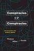 Thumbnail Conspiracies of Conspiracies