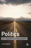 Thumbnail Politics - Key Concepts in Philosophy