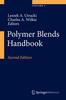 Thumbnail Polymer Blends Handbook