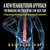 Thumbnail A New Rehabilitation Approach for Managing