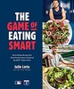 Thumbnail The Game of Eating Smart