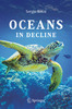 Thumbnail Oceans in Decline
