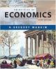 Thumbnail Principles of Economics (3rd Edition)