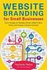 Thumbnail Website Branding for Small Businesses