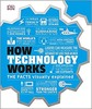 Thumbnail How Technology Works (How Things Work)