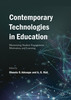 Thumbnail Contemporary Technologies in Education