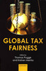 Thumbnail Global Tax Fairness