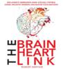 Thumbnail The Brain Heart Link