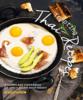 Thumbnail Tempting Thai Recipes