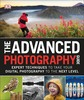 Thumbnail The Advanced Photography Guide