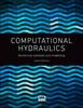 Thumbnail Computational Hydraulics