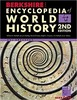 Thumbnail Berkshire Encyclopedia of World History (2nd Edition)