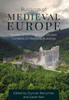 Thumbnail Buildings of Medieval Europe
