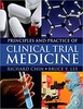 Thumbnail Principles and Practice of Clinical Trial Medicine