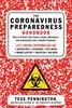Thumbnail The Coronavirus Preparedness Handbook