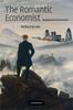 Thumbnail Richard Bronk - The Romantist Economist, Imagination in Econ