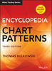 Thumbnail Encyclopedia of Chart Patterns (3rd Edition)