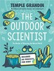 Thumbnail The Outdoor Scientist