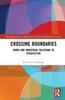 Thumbnail Crossing Boundaries - Work and Industrial Relations