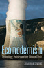 Thumbnail Ecomodernism - Technology, Politics and the Climate Crisis