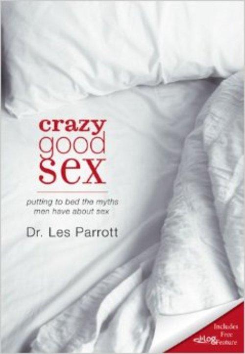 Pay for Crazy Good Sex