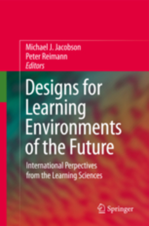 Pay for Designs for Learning Enviroments of the Future