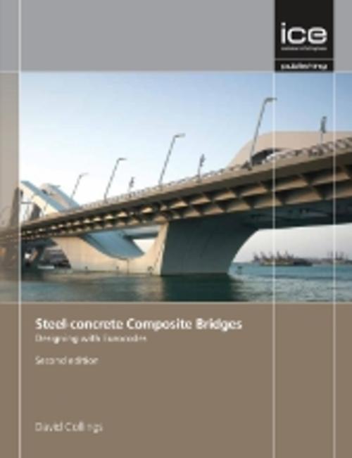 Pay for Steel-Concrete Composite Bridges