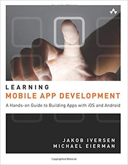 Pay for Learning Mobile App Development