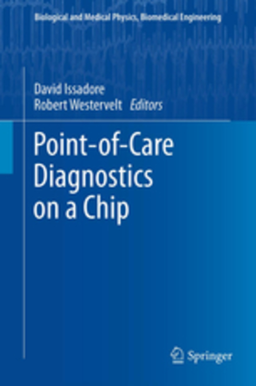 Pay for Point-of-Care Diagnostics on a Chip