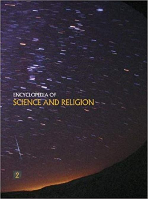 Pay for Encyclopedia of Science and Religion