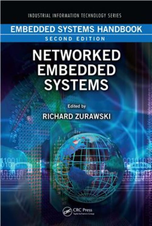 Pay for Networked Embedded Systems