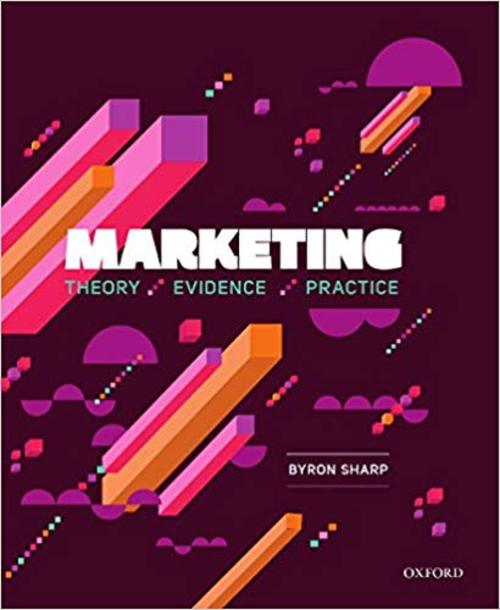 Pay for Marketing - Theory, Evidence, Practice