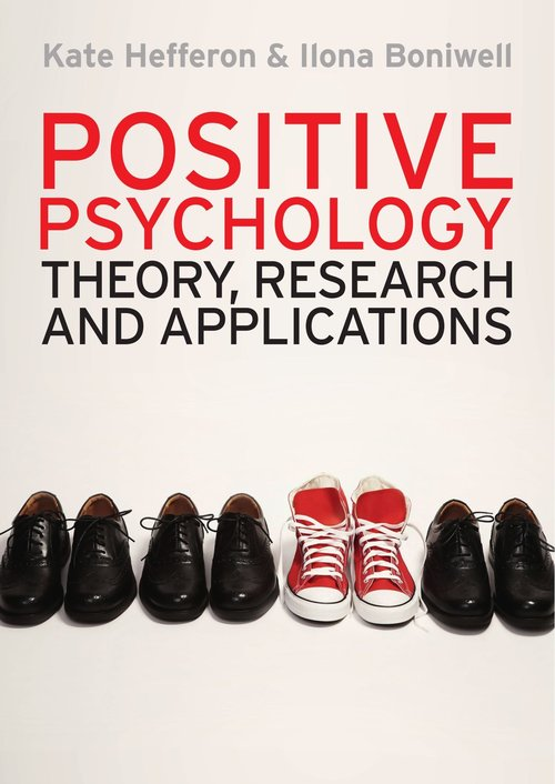 Pay for Positive Psychology Theory, Research and Applications