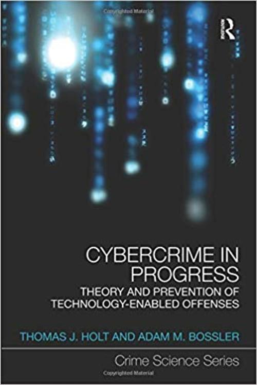 Pay for Cybercrime in Progress