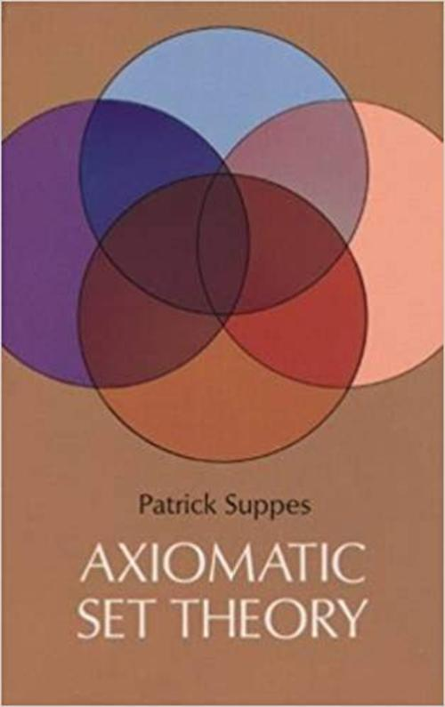 Pay for Axiomatic Set Theory