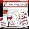 Thumbnail Online Dating Mega Pack