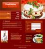 Thumbnail Food online