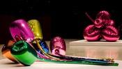 Thumbnail Google images P13